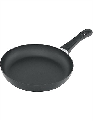 Classic Induction Non-Stick Frypan 26cm