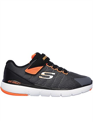 skechers perth australia