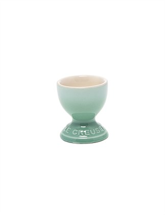 Egg Cup Sage Green