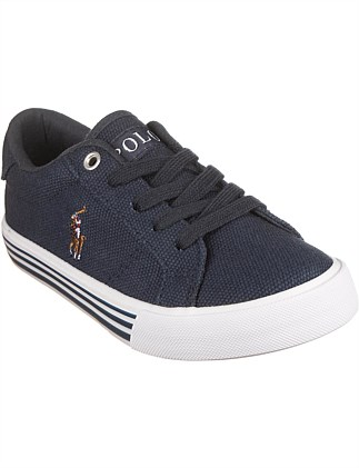 1cf33f1f Kid's Shoes | Boys, Girls, Baby & School Shoes | David Jones
