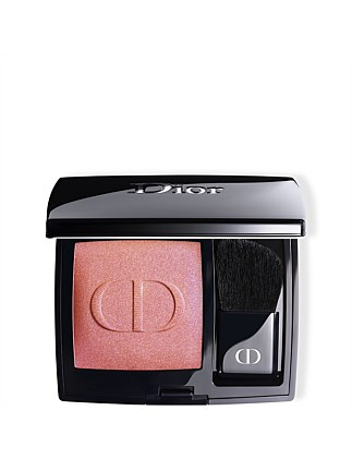Diorskin Rouge Blush 365