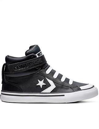 2fbf408f6f Converse | Buy Converse Shoes Online | David Jones