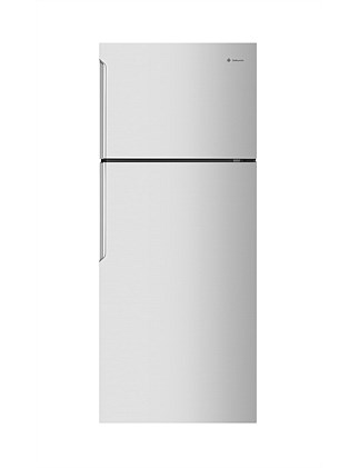 WESTINGHOUSE WTB4600SB 460L Top Mount Fridge