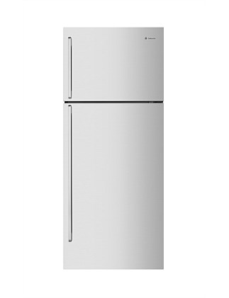WESTINGHOUSE WTB4604SB 460L Top mount Fridge