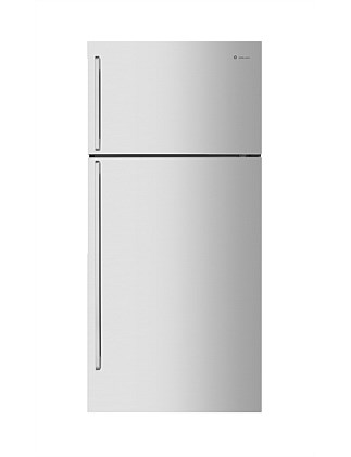 WESTINGHOUSE WTB5404SB 536L Top Mount Fridge