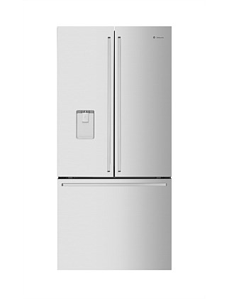 WESTINGHOUSE WHE5264SB 524L Stainless French Door Fridge