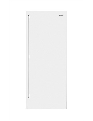 WESTINGHOUSE WRB5004WB-R 501L Single Door Fridge White