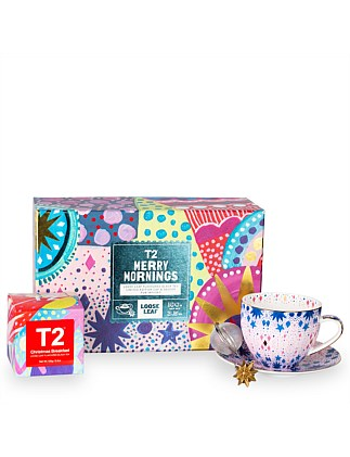 Cup and Saucer Pack 100g