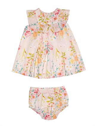 4872b07c Baby Clothing | Baby Boy & Baby Girl Clothes | David Jones