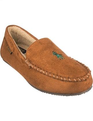 663e6a36639 Men's Slippers | Slippers & Ugg Boots Online | David Jones