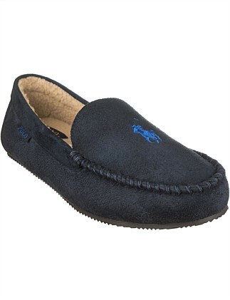 b3e17325866 Men's Slippers | Slippers & Ugg Boots Online | David Jones