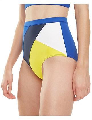 Women's Swimwear | Buy Bikinis & Swimsuits Online | David Jones