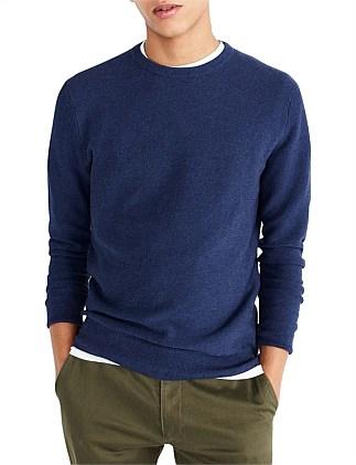 J Crew | Buy J Crew Clothing, Dresses, Tees & More Online