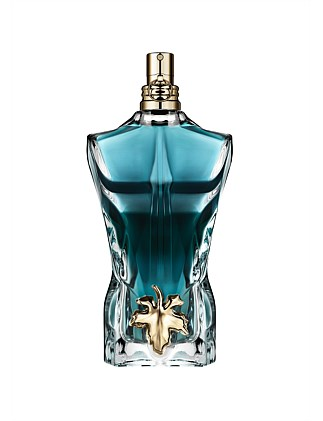 Jean Paul Gaultier Le Beau EDT 125ml