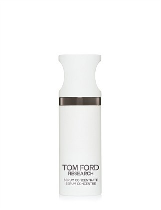 Tom Ford Research Serum Concentrate 20ml