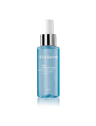 Daily Hydration Mist