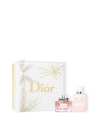 Miss Dior EDP 50ml Set