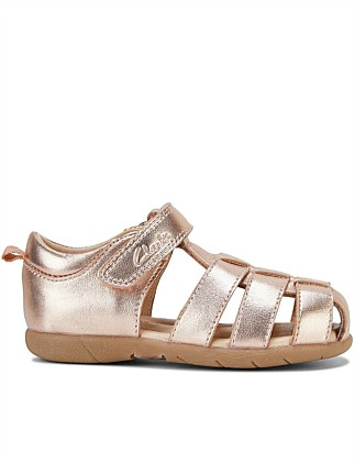 5c902d9af43 Clarks | Buy Clarks Shoes & School Shoes Online | David Jones