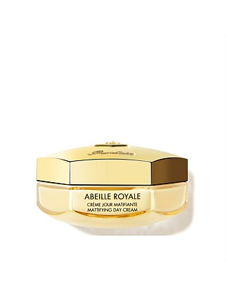 Abeille Royale Mattifying Day Cream 50ML