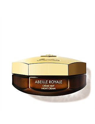 Abeille Royale Night Cream 50ML