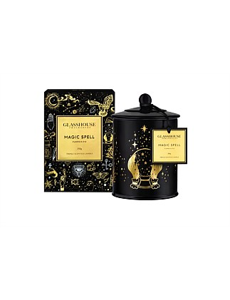 Candles | Scented Candles & Candle Holders | David Jones