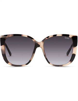 Ever After Sunglasses