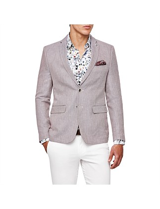 Milis Slim Fit Blazer