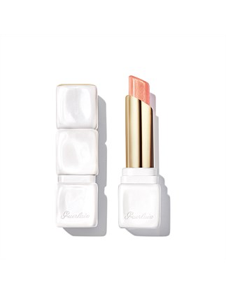 KissKiss Roselip Hydrating & Plumping Tinted Lip Balm