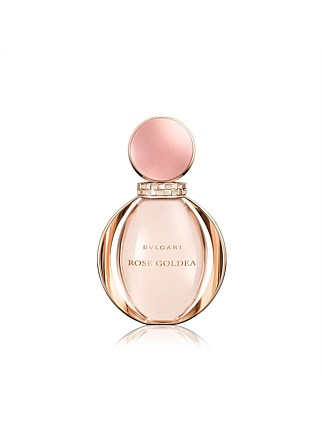 Bvlgari Rose Goldea Blossom Delight Eau De Parfum 50ml