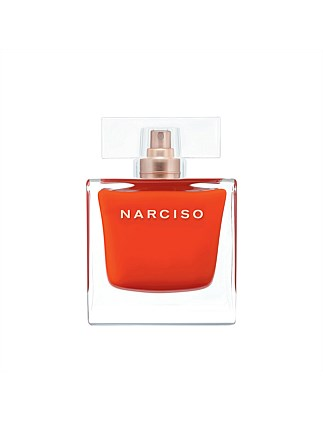 Narciso Rouge Eau De Toilette 50ml