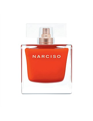 Narciso Rouge Eau De Toilette 90ml