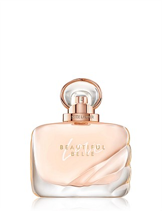 BEAUTIFUL BELLE LOVE EDP 50ML