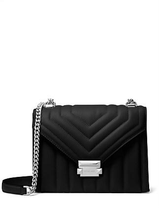 Michael Kors Handbags Watches More Online David Jones