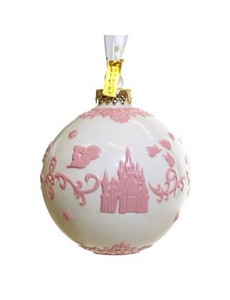 Christmas Tree Balls Decorations.Christmas Baubles Christmas Ornaments Online David Jones