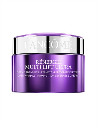 Rénergie Multi-Lift Ultra Day Cream 50ml