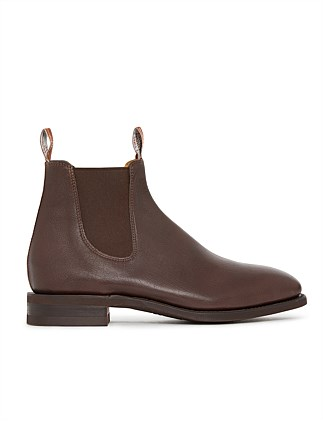 dress boots online