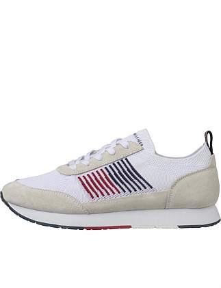 EVA KNIT RUNNER