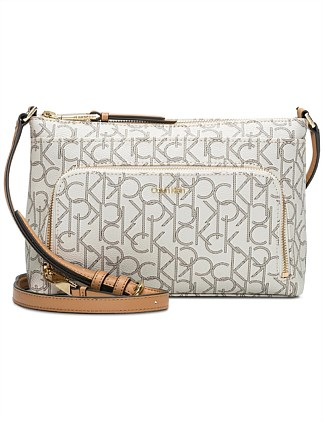 Lilly Cross Body