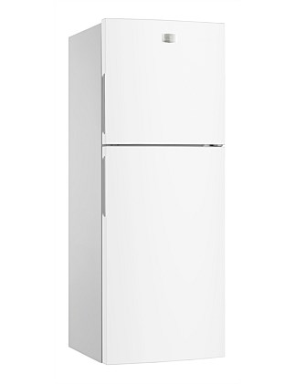 ELECT KTB2502WA-R 250L Bottom Mount Fridge