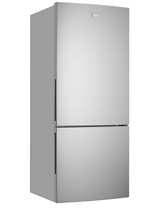 ELECT KBM4502AA-R 450L Bottom Mount Fridge