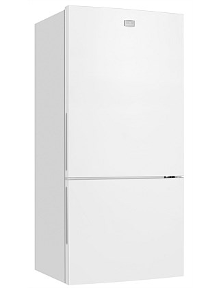ELECT KBM5302WA-R 530L Bottom Mount Fridge