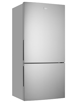 ELECTKBM5302AA-R 530L Bottom Mount Fridge