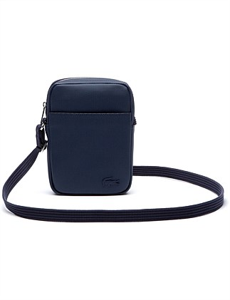 CLASSIC SLIM VERTICAL CAMERA BAG