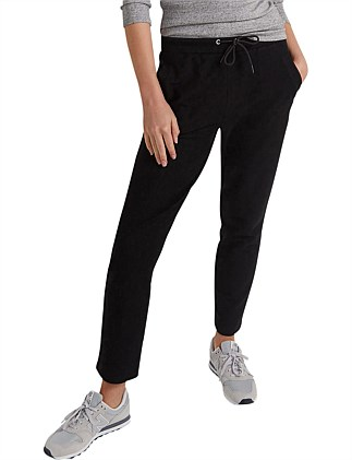 Pearce Soft Track Pant