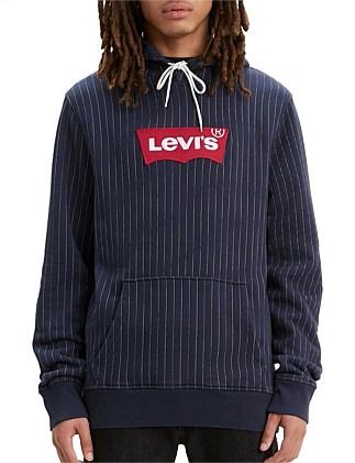 outlet store b6e9b c072e Levi's | Buy Levi's Jeans & Denim Online | David Jones