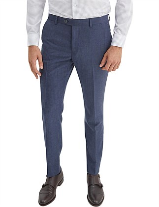 South Lane Suit Pant
