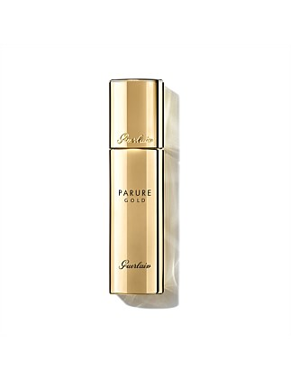 Parure Gold Radiance Foundation 24H Wear SPF 30+