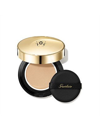 Parure Gold Cushion Gold Radiance Foundation SPF 25+