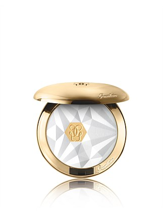 Parure Gold Radiance Powder