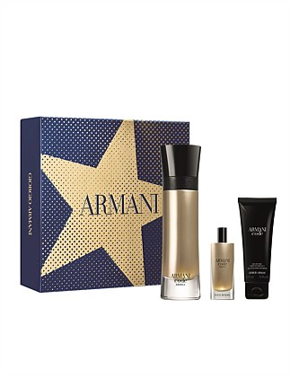 Armani Code Absolu 110ml Gift Set